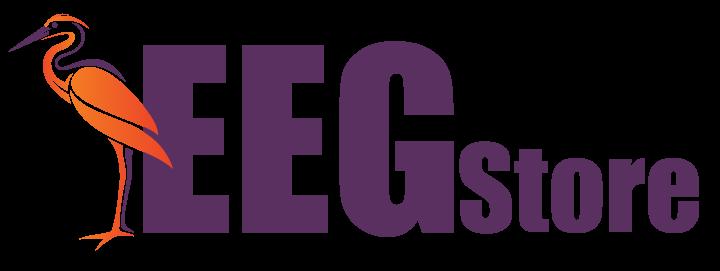 EEG Store